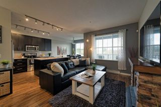"""Main Photo: 23 11176 GILKER HILL Road in Maple Ridge: Cottonwood MR Townhouse for sale in """"BLUETREE HOMES AT KANAKA CREEK"""" : MLS®# R2253607"""