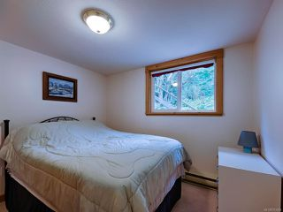 Photo 13: 415 WHALETOWN ROAD in CORTES ISLAND: Isl Cortes Island House for sale (Islands)  : MLS®# 783460