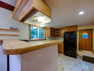 Photo 10: 415 WHALETOWN ROAD in CORTES ISLAND: Isl Cortes Island House for sale (Islands)  : MLS®# 783460
