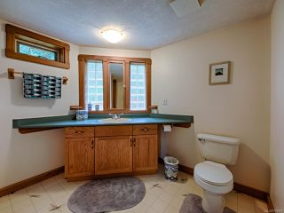 Photo 12: 415 WHALETOWN ROAD in CORTES ISLAND: Isl Cortes Island House for sale (Islands)  : MLS®# 783460