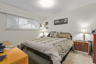 Photo 12: 1493 FREDERICK Road in North Vancouver: Lynn Valley House for sale : MLS®# R2259256