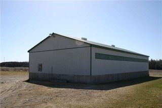Photo 4: 433093 4th Line in Amaranth: Rural Amaranth House (2-Storey) for sale : MLS®# X4112986