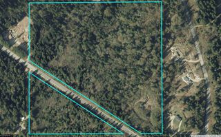 Photo 3: DL4450 TWIN CREEKS Road in Sechelt: Gibsons & Area Land for sale (Sunshine Coast)  : MLS®# R2264304