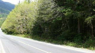 Photo 2: DL4450 TWIN CREEKS Road in Sechelt: Gibsons & Area Land for sale (Sunshine Coast)  : MLS®# R2264304