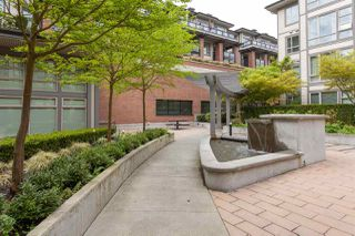 "Photo 18: 223 738 E 29TH Avenue in Vancouver: Fraser VE Condo for sale in ""CENTURY"" (Vancouver East)  : MLS®# R2265012"