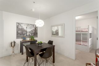 "Photo 4: 223 738 E 29TH Avenue in Vancouver: Fraser VE Condo for sale in ""CENTURY"" (Vancouver East)  : MLS®# R2265012"