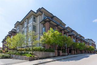 "Photo 17: 223 738 E 29TH Avenue in Vancouver: Fraser VE Condo for sale in ""CENTURY"" (Vancouver East)  : MLS®# R2265012"
