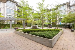 "Photo 19: 223 738 E 29TH Avenue in Vancouver: Fraser VE Condo for sale in ""CENTURY"" (Vancouver East)  : MLS®# R2265012"
