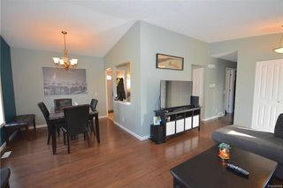 Photo 8: 67 Jim Smith Drive in Winnipeg: Sun Valley Park Residential for sale (3H)  : MLS®# 1812535