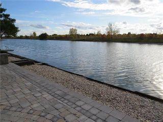 Photo 3: 60 Regatta Road in Winnipeg: Sun Valley Park Residential for sale (3H)  : MLS®# 1814610