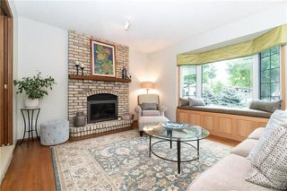 Photo 9: 60 Regatta Road in Winnipeg: Sun Valley Park Residential for sale (3H)  : MLS®# 1814610