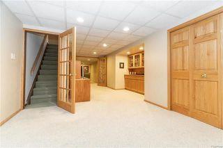 Photo 14: 60 Regatta Road in Winnipeg: Sun Valley Park Residential for sale (3H)  : MLS®# 1814610