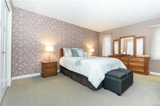 Photo 11: 60 Regatta Road in Winnipeg: Sun Valley Park Residential for sale (3H)  : MLS®# 1814610