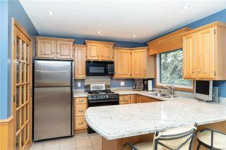 Photo 7: 60 Regatta Road in Winnipeg: Sun Valley Park Residential for sale (3H)  : MLS®# 1814610