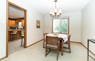Photo 8: 60 Regatta Road in Winnipeg: Sun Valley Park Residential for sale (3H)  : MLS®# 1814610