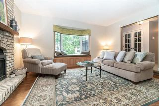 Photo 10: 60 Regatta Road in Winnipeg: Sun Valley Park Residential for sale (3H)  : MLS®# 1814610