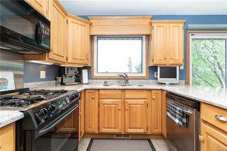 Photo 5: 60 Regatta Road in Winnipeg: Sun Valley Park Residential for sale (3H)  : MLS®# 1814610