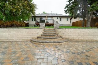 Photo 4: 60 Regatta Road in Winnipeg: Sun Valley Park Residential for sale (3H)  : MLS®# 1814610
