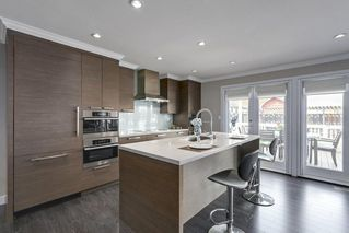 Photo 9: 3639 BEARCROFT Drive in Richmond: East Cambie House for sale : MLS®# R2275527