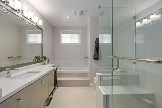 Photo 14: 3639 BEARCROFT Drive in Richmond: East Cambie House for sale : MLS®# R2275527