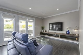 Photo 7: 3639 BEARCROFT Drive in Richmond: East Cambie House for sale : MLS®# R2275527
