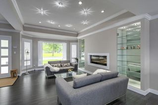 Photo 3: 3639 BEARCROFT Drive in Richmond: East Cambie House for sale : MLS®# R2275527