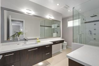 Photo 12: 3639 BEARCROFT Drive in Richmond: East Cambie House for sale : MLS®# R2275527