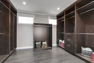 Photo 11: 3639 BEARCROFT Drive in Richmond: East Cambie House for sale : MLS®# R2275527