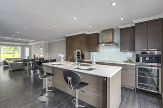 Photo 8: 3639 BEARCROFT Drive in Richmond: East Cambie House for sale : MLS®# R2275527