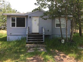 Photo 1: 20021 MERIDIAN Street in Edmonton: Zone 51 Vacant Lot for sale : MLS®# E4114840