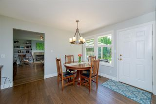 Photo 6: 1425 161B Street in Surrey: King George Corridor House for sale (South Surrey White Rock)  : MLS®# R2277744