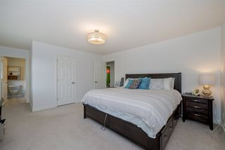 Photo 14: 1425 161B Street in Surrey: King George Corridor House for sale (South Surrey White Rock)  : MLS®# R2277744