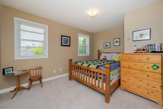 Photo 16: 1425 161B Street in Surrey: King George Corridor House for sale (South Surrey White Rock)  : MLS®# R2277744