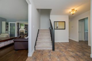 Photo 2: 1425 161B Street in Surrey: King George Corridor House for sale (South Surrey White Rock)  : MLS®# R2277744