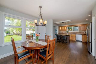 Photo 5: 1425 161B Street in Surrey: King George Corridor House for sale (South Surrey White Rock)  : MLS®# R2277744