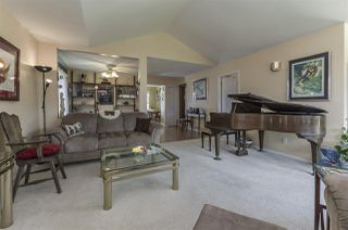 "Photo 4: 121 10172 141 Street in Surrey: Whalley Townhouse for sale in ""Camberley Green"" (North Surrey)  : MLS®# R2271104"