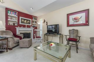 "Photo 3: 121 10172 141 Street in Surrey: Whalley Townhouse for sale in ""Camberley Green"" (North Surrey)  : MLS®# R2271104"