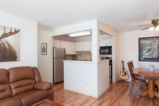 "Photo 9: 102 310 E 3RD Street in North Vancouver: Lower Lonsdale Condo for sale in ""Hillshire Place"" : MLS®# R2281599"