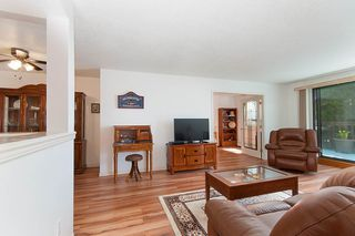 "Photo 3: 102 310 E 3RD Street in North Vancouver: Lower Lonsdale Condo for sale in ""Hillshire Place"" : MLS®# R2281599"