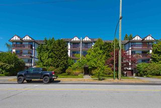 "Photo 16: 102 310 E 3RD Street in North Vancouver: Lower Lonsdale Condo for sale in ""Hillshire Place"" : MLS®# R2281599"