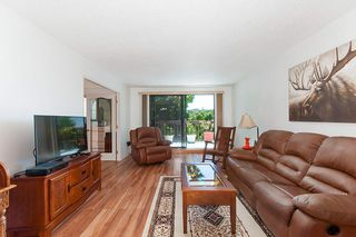 "Photo 4: 102 310 E 3RD Street in North Vancouver: Lower Lonsdale Condo for sale in ""Hillshire Place"" : MLS®# R2281599"