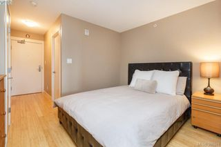 Photo 13: 1103 751 Fairfield Rd in VICTORIA: Vi Downtown Condo Apartment for sale (Victoria)  : MLS®# 792584