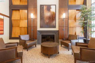 Photo 2: 1103 751 Fairfield Rd in VICTORIA: Vi Downtown Condo for sale (Victoria)  : MLS®# 792584