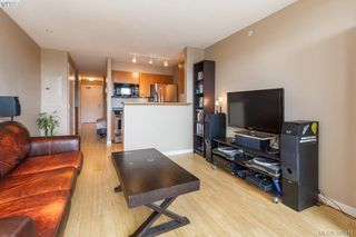 Photo 8: 1103 751 Fairfield Rd in VICTORIA: Vi Downtown Condo Apartment for sale (Victoria)  : MLS®# 792584
