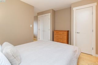 Photo 14: 1103 751 Fairfield Rd in VICTORIA: Vi Downtown Condo Apartment for sale (Victoria)  : MLS®# 792584