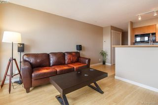 Photo 7: 1103 751 Fairfield Rd in VICTORIA: Vi Downtown Condo Apartment for sale (Victoria)  : MLS®# 792584