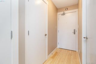 Photo 4: 1103 751 Fairfield Rd in VICTORIA: Vi Downtown Condo Apartment for sale (Victoria)  : MLS®# 792584