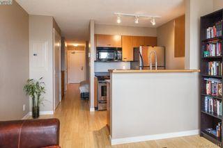 Photo 9: 1103 751 Fairfield Rd in VICTORIA: Vi Downtown Condo for sale (Victoria)  : MLS®# 792584
