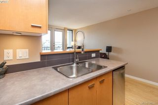 Photo 12: 1103 751 Fairfield Rd in VICTORIA: Vi Downtown Condo Apartment for sale (Victoria)  : MLS®# 792584