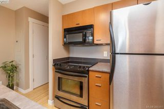 Photo 11: 1103 751 Fairfield Rd in VICTORIA: Vi Downtown Condo Apartment for sale (Victoria)  : MLS®# 792584